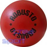 Softball Robusto 16 cm, doppelt beschichtet