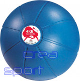 Medizinball Trial Nemo 4 kg