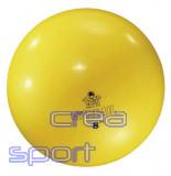 Trial Gymnastikball 19 cm