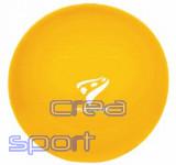 Physio- und Therapieball, Durchmesser 45 cm