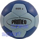 Handball PRIMEO
