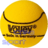 Tennis-Soft-Übungsball