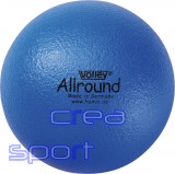 Volley-Allround 180 GB
