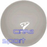 Physio- und Therapieball, Durchmesser 65 cm