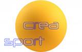 Intercrosse Ersatzball