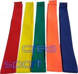 Turnbändel aus Baumwolle 90 cm, 3 cm breit