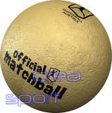 Dodge- / Völkerball Sportastic Gold