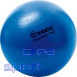 Togu Physio- und Therapieball, Durchmesser 45 cm