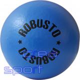 Softball Robusto 18 cm, doppelt beschichtet
