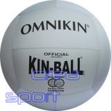KIN-BALL® Sport, Durchmesser: 122 cm