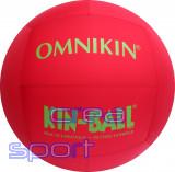 KIN-BALL® Sport, Durchmesser: 84 cm