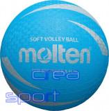 Soft Volleyball Molten