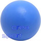 Rebound Ball, 155 g