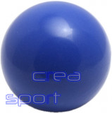 Stage Ball, 150 g