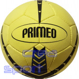 Hallenfussball PRIMEO Indoor Velours