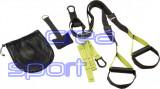 Suspension / Schlingentrainer Trainer