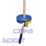 Swing-Top
