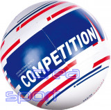 Faustball Sportastic Premium