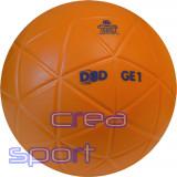 Dodge- / Völkerball Trial, Gr. 1