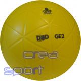 Dodge- / Völkerball Trial, Gr. 2