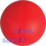 PU-Ball, Durchmesser 90 mm, Gewicht 40 g