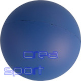 PU-Ball, Durchmesser 150 mm, Gewicht 153 g