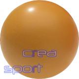 PU-Ball, Durchmesser 180 mm, Gewicht 200 g