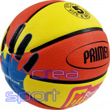Basketball PRIMEO Hands-On