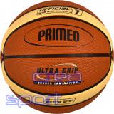 Basketball PRIMEO BB1
