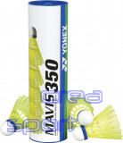Badminton-Shuttle Mavis 350