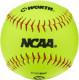 Baseball / Softball Training, Outdoor, 12 inch