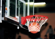 Basketballersatznetz 6 mm