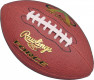 American-Football Rawlings Senior