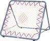 Tchoukball-Rahmen FITB