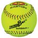 Baseball / Softball Incrediball, Indoor / Outdoor, 12 inch