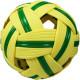 Takraw Ball MT 101