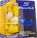 Smolball® Handschlaufe