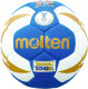 Handball Molten H0X1300-BW