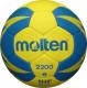 Handball Molten HX2200