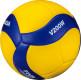 Volleyball Mikasa V200W