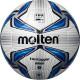 Fussball Molten F5V5003