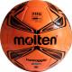 Fussball Molten F5V5003-O
