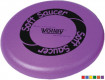 Volley Soft Saucer