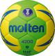 Handball Molten HX4200