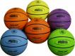Basketball-Set PRIMEO, Grösse 5