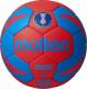 Handball Molten HX3200