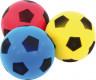 Softball-Set, 3 Stück, Durchmesser: 20 cm