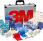3M Sofort-Hilfe-Koffer Senior