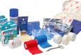 Nachfüllpackung zu 3M Sofort-Hilfe-Koffer Senior