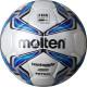Futsal Molten F9V4800